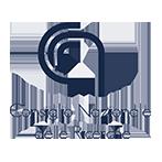 anche il CNR scegli Overfly.me per le attività di ripresa aerea nei propri stabilimenti