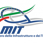 il ministero delle infrastrutture e dei trasporti sceglie Overfly.me per il rilievo del porto di Ravenna
