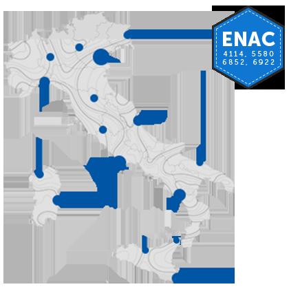 i nostri piloti sono attivi in tutta Italia. Overfly.me garantisce lo standard operativo ed il rispetto delle norme sul lavoro aereo con droni