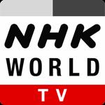 NHK OK