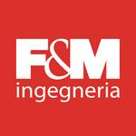 fm ingegneria