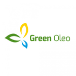 green oleo