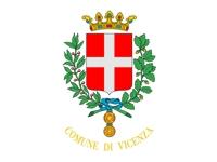 logo comune di vicenza OK