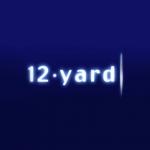 12 yard