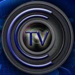 camcrew tv