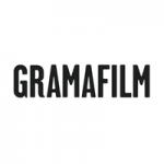 grama film