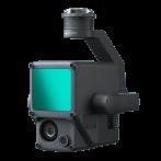DJI Lidar L1 - Lidar drone