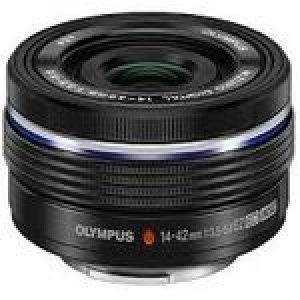 Olympus 14 - 42 f/3.5 - 5.6