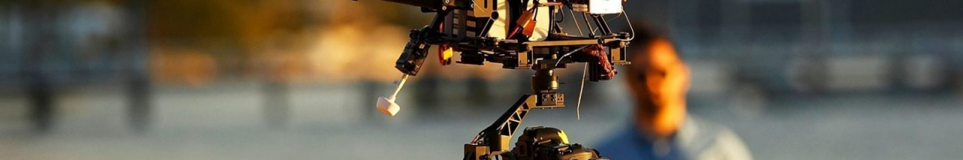 Riprese aeree, foto, ispezioni e misurazioni aeree con drone in %country%: i nostri professionisti sono operativi sul tutto il territorio.
